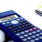 Почти вдвое в Новгородской области выросло число исков о взыскании процентов по кредитам