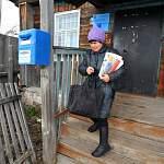Средняя зарплата почтальона в Новгородской области – 10 160 рублей