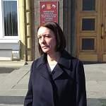 Ольга Колотилова: «Нужно наладить диспансеризацию и понять, что делать со смертностью в ДТП»
