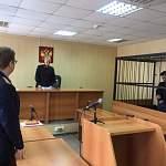 Напавший на медиков НОКБ дебошир признал вину