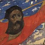 Сегодня в Великом Новгороде открывается выставка картин Ильи Глазунова