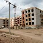 Новую школу в Великом Новгороде построит «Трест-2»