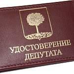 Одна из поддержавших главу Поддорского района отозвала подпись и уходит из депутатов