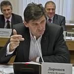 Леонида Дорошева вызвали в ФСБ в связи с призывами на пикет, распространёнными кем-то от его имени