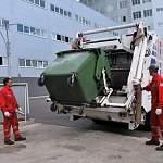 Новгородское УФАС оштрафовало мусорщиков за картель на 1,2 миллиона рублей