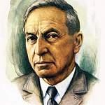 Сегодня исполняется 115 лет со дня рождения автора «Двух капитанов»