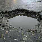 Мурманчане, разбившиеся под Новгородом, добиваются возбуждения дела против дорожников