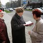 «Свидетелей Иеговы» объявили в России экстремистской организацией