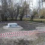 В Великом Новгороде готовится открытие памятника писателю Дмитрию Балашову