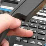 В региональном филиале Кадастровой палаты действует телефон для консультаций по услугам Росреестра
