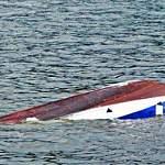 Житель Московской области утонул в реке Полометь