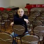 Три вечера с Геннадием Алексеевым. Вечер первый. Театр