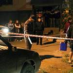 Суд решит вопрос о принудительном лечении новгородца, порезавшего четырёх человек на улице Свободы