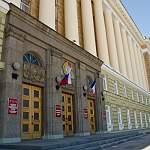 В новгородском правительстве промышленностью и торговлей займётся новый комитет