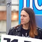Новгородца привлекают к ответственности за кощунственные картинки и видео в соцсети