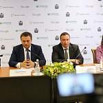 У новгородских предпринимателей появилась возможность поступить в «Бизнес класс» Сбербанка и компании Google