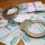 Прокуратура утвердила обвинение в отношении боровичанки, занимавшейся мошенничеством на гробах