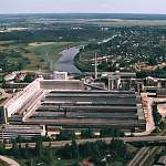 БКО готовится реализовать инвестиционный проект стоимостью свыше 1 млрд рублей