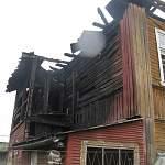 Глава Маловишерского района видел поджигательницу на пожарах. Новые подробности нашумевшей истории