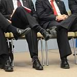 Алексей Кудрин предложил сократить количество чиновников на треть