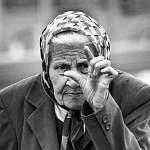 Блогер Обломов рассуждает о повышении пенсионного возраста