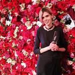 Плюс жизнь: премию «Лицей» взяла новгородская писательница