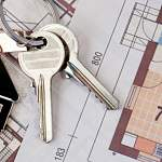 Привлекательные условия по ипотеке позволили Севергазбанку нарастить ипотечный портфель до 2 млрд рублей