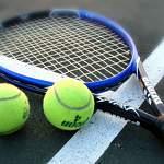 5 июня в Великом Новгороде завершился Кубок области по теннису
