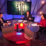 Андрей Никитин: «Голову надо приложить, и мы всё сделаем»