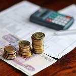 С 1 июля тарифы ЖКХ по стране вырастут на 4%