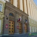 Региональный депутат интересуется, оказывается ли давление на районных депутатов для прохождения фильтра на губернаторских выборах