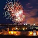 Жителей города ждет большая программа празднования Дня города и Дня России