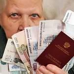 Силуанов: индексации пенсий работающим пенсионерам — только 2020 году