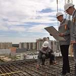 Возбуждено уголовное дело по факту нарушений при строительстве дома в поселке Панковка