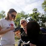 Благотворительный сервис позволил абонентам Tele2 пожертвовать средства на развитие региональных социальных проектов