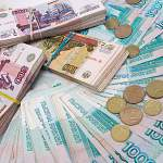 Блогер Обломов: «Где деньги?»