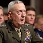 Министр обороны США пришел в ужас от состояния американской армии