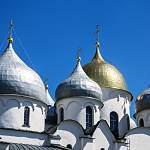 Новгородские храмы вошли в перечень объектов культурного наследия
