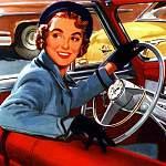 17 июня выберут главную автоледи Великого Новгорода