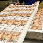Из-за нарушений при госзакупках государство каждый год теряет около 2 трлн рублей