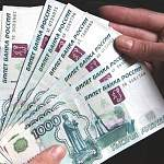 В Окуловке бухгалтер детского сада незаконно присвоила более 90 тыс. рублей