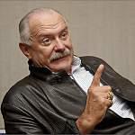 Никита Михалков примет участие в написании клятвы россиянина