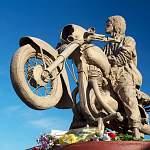 Евгений Певзнэр о «КИНОпробах»: «Это самый масштабный тур в истории не только нашего бюро, но и Новгорода в целом»
