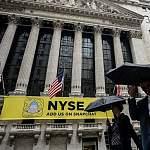 ФРС США в очередной раз повысила базовую ставку