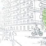 В «Диалоге» обсудили перспективы развития городской среды