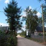 В «Новгородэнерго» напомнили о правилах электробезопасности