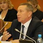 Алексей Афанасьев не будет участвовать в выборах губернатора, от «Справедливой России» на выборы выдвинут Михаил Панов