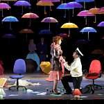 Театр Драмы заканчивает свой уже 163-й сезон