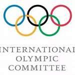 Российский спорт не оставят без санкций