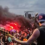 Фестиваль «КИНОпробы». Как это было